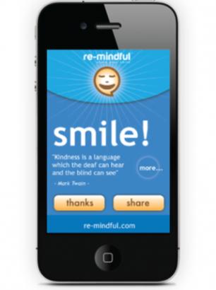 re-mindfulapp