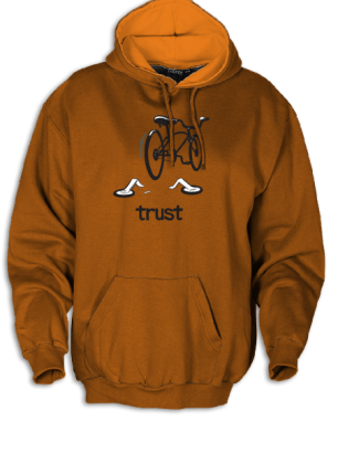 trust_hoody