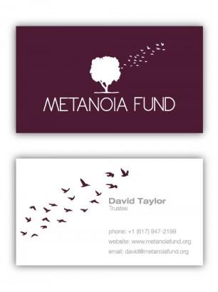 Metanoia-Fund-image2